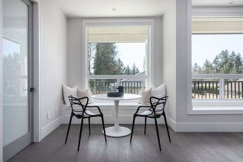 1404-haversley-avenue-central-coquitlam-coquitlam-04 at