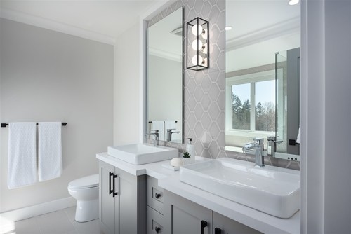 1404-haversley-avenue-central-coquitlam-coquitlam-13 at