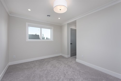 1404-haversley-avenue-central-coquitlam-coquitlam-16 at