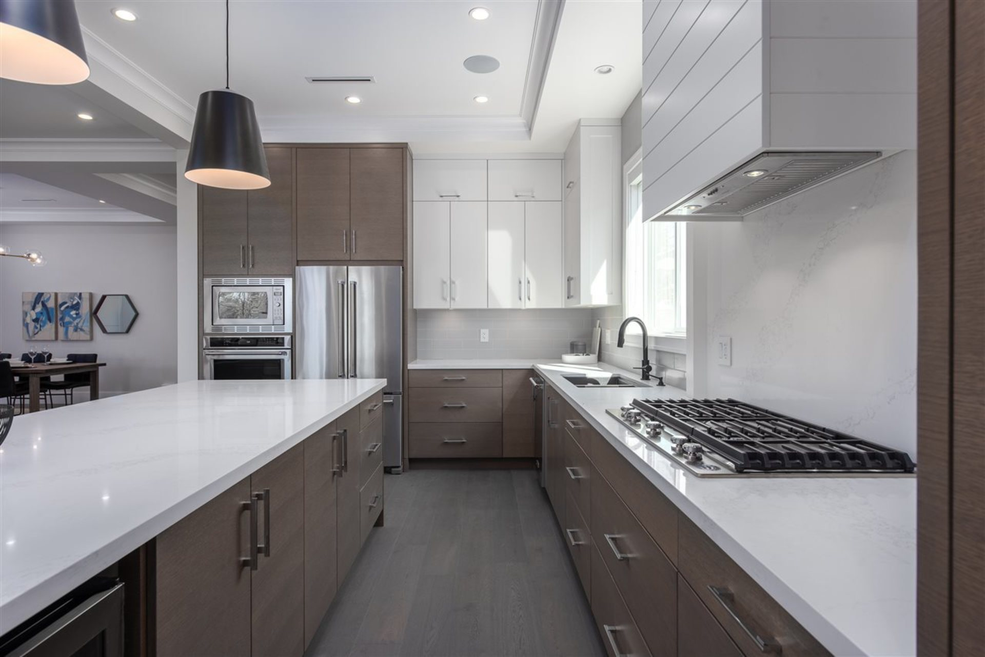 1404-haversley-avenue-central-coquitlam-coquitlam-03 at