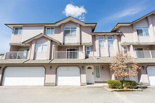2538-pitt-river-road-mary-hill-port-coquitlam-01 at