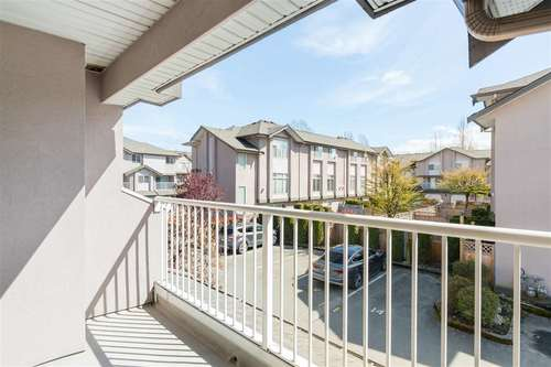 2538-pitt-river-road-mary-hill-port-coquitlam-12 at