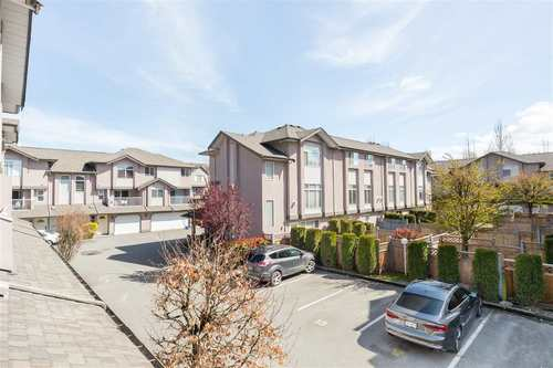 2538-pitt-river-road-mary-hill-port-coquitlam-13 at