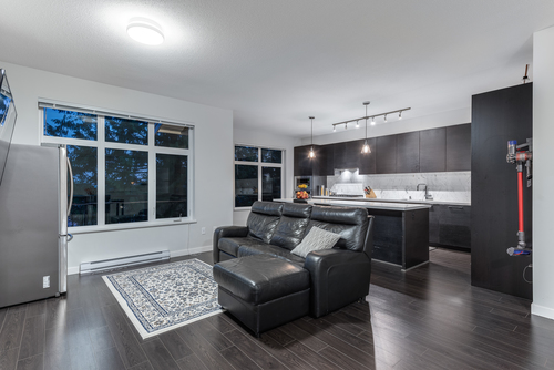 20-3400-devonshire-avenue-coquitlam-360hometours-05 at