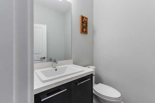 20-3400-devonshire-avenue-coquitlam-360hometours-16 at