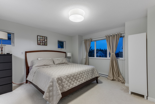 20-3400-devonshire-avenue-coquitlam-360hometours-17 at