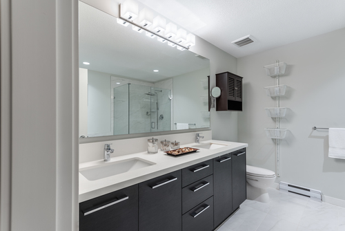 20-3400-devonshire-avenue-coquitlam-360hometours-21 at