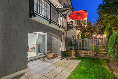 20-3400-devonshire-avenue-coquitlam-360hometours-33 at