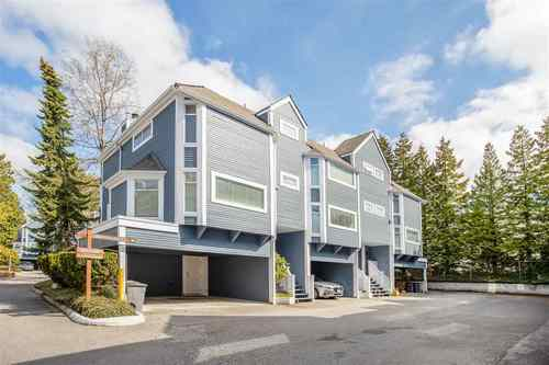 3119-beagle-court-champlain-heights-vancouver-east-01 at