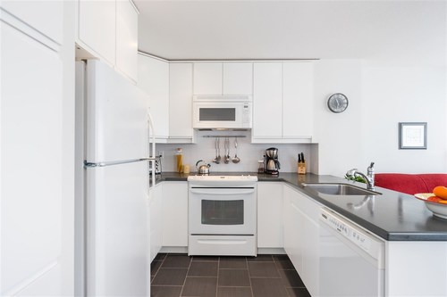3119-beagle-court-champlain-heights-vancouver-east-02 at