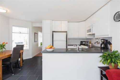 3119-beagle-court-champlain-heights-vancouver-east-03 at