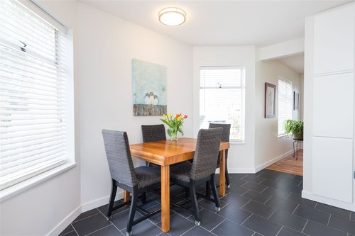 3119-beagle-court-champlain-heights-vancouver-east-04 at