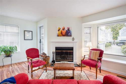 3119-beagle-court-champlain-heights-vancouver-east-05 at