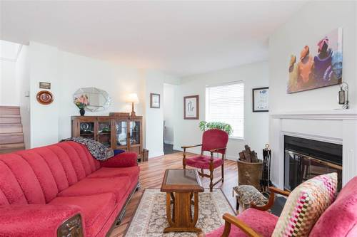 3119-beagle-court-champlain-heights-vancouver-east-06 at