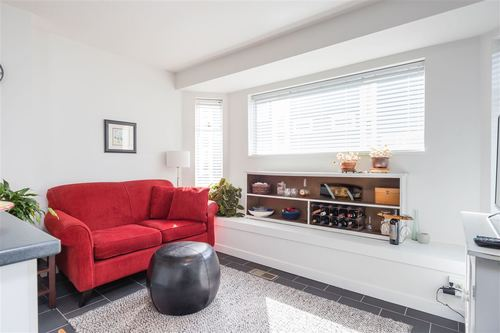 3119-beagle-court-champlain-heights-vancouver-east-07 at