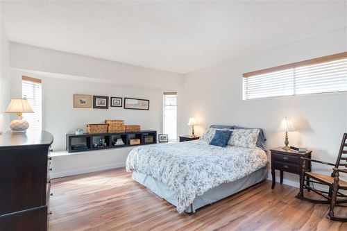 3119-beagle-court-champlain-heights-vancouver-east-08 at
