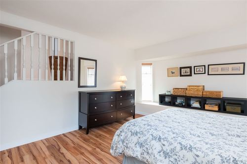 3119-beagle-court-champlain-heights-vancouver-east-09 at