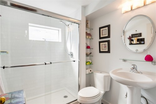 3119-beagle-court-champlain-heights-vancouver-east-10 at
