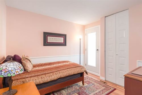 3119-beagle-court-champlain-heights-vancouver-east-11 at
