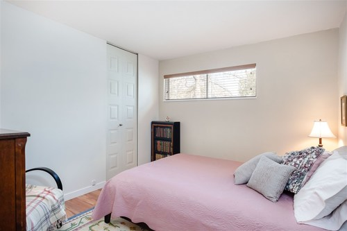3119-beagle-court-champlain-heights-vancouver-east-13 at