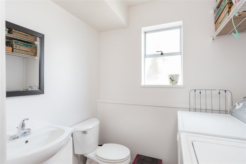 3119-beagle-court-champlain-heights-vancouver-east-14 at
