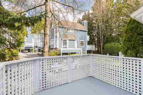 3119-beagle-court-champlain-heights-vancouver-east-15 at