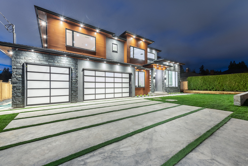 420-montgomery-st-coquitlam-360hometours-03 at