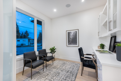 420-montgomery-st-coquitlam-360hometours-11 at
