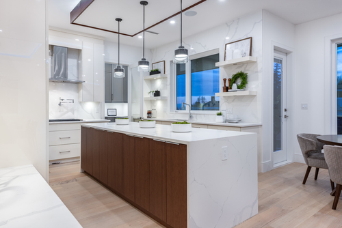 420-montgomery-st-coquitlam-360hometours-13 at