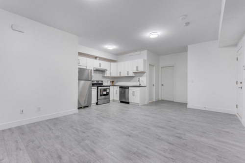 420-montgomery-st-coquitlam-360hometours-49 at