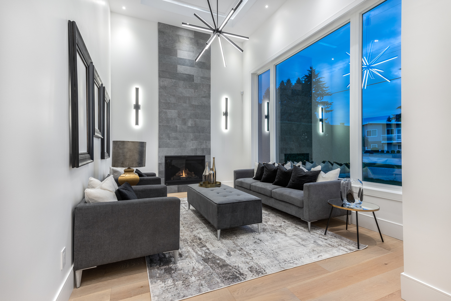 420-montgomery-st-coquitlam-360hometours-04 at