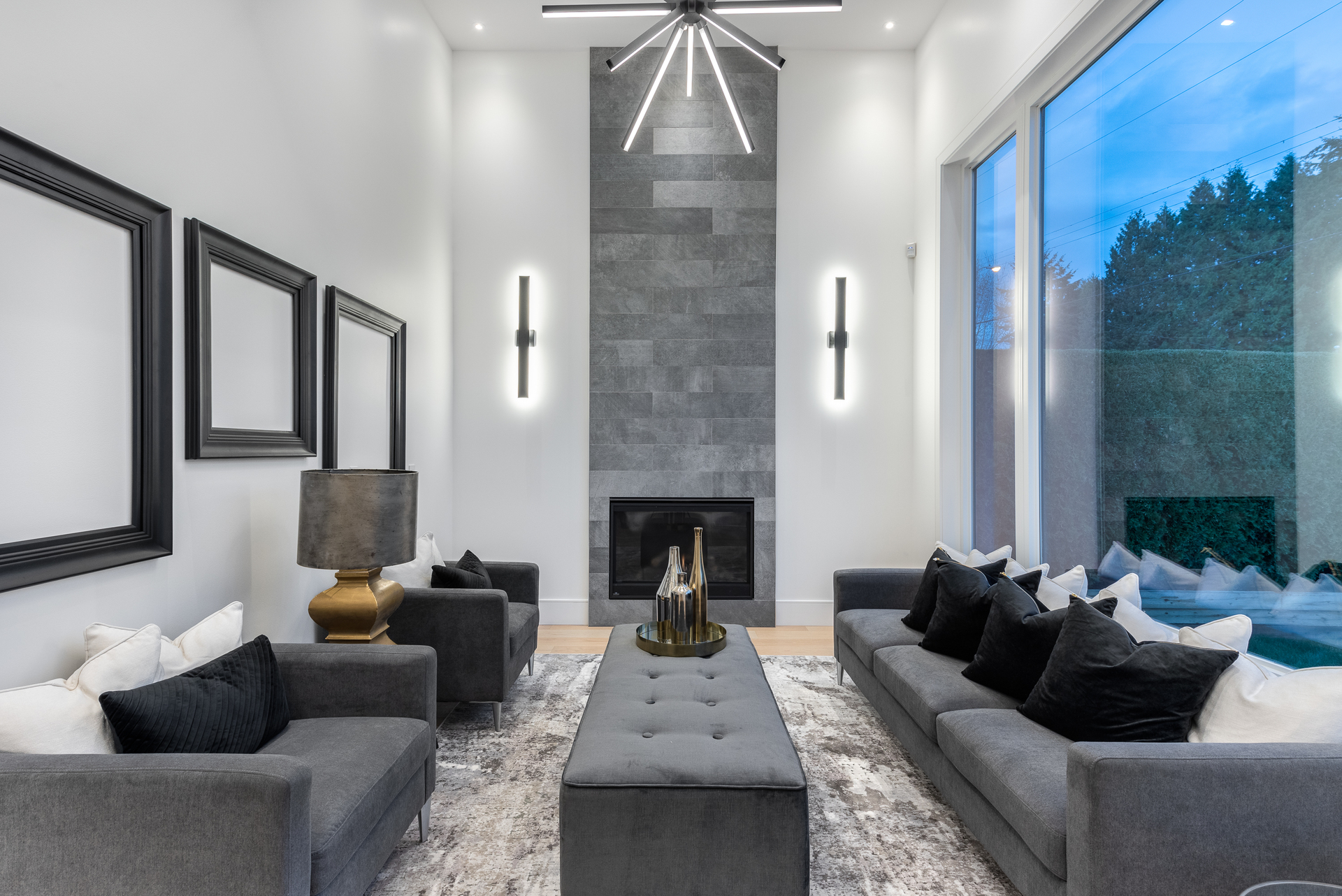 420-montgomery-st-coquitlam-360hometours-06 at