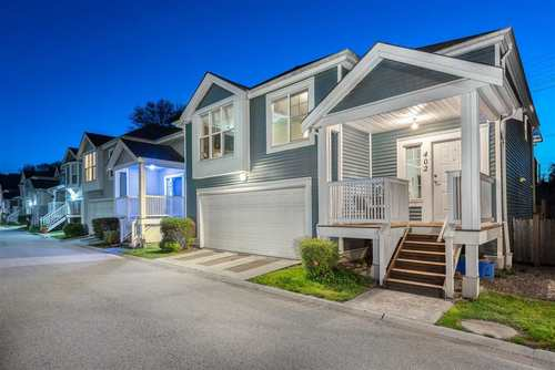 3000-riverbend-drive-coquitlam-east-coquitlam-01 at