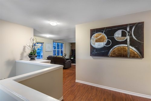 3000-riverbend-drive-coquitlam-east-coquitlam-03 at