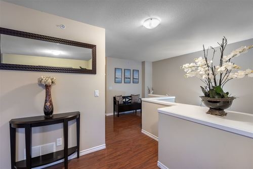 3000-riverbend-drive-coquitlam-east-coquitlam-04 at
