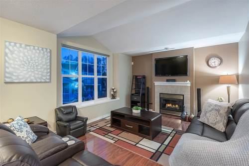 3000-riverbend-drive-coquitlam-east-coquitlam-06 at