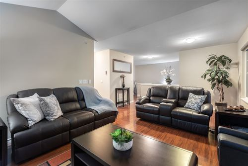 3000-riverbend-drive-coquitlam-east-coquitlam-07 at