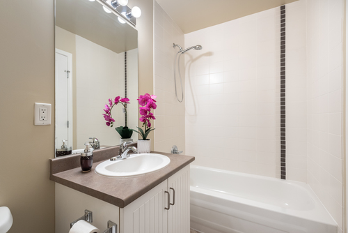 402-3000-riverbend-dr-coquitlam-360hometours-25 at