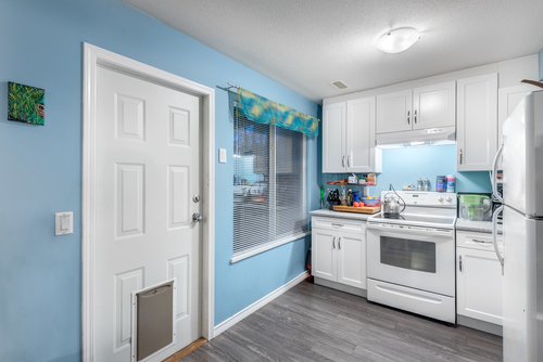 402-3000-riverbend-dr-coquitlam-360hometours-26 at