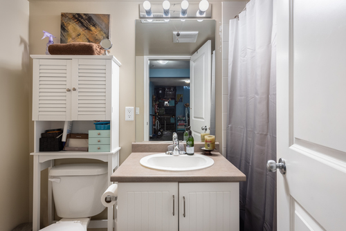 402-3000-riverbend-dr-coquitlam-360hometours-32 at