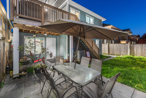 402-3000-riverbend-dr-coquitlam-360hometours-34 at