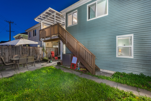 402-3000-riverbend-dr-coquitlam-360hometours-35 at