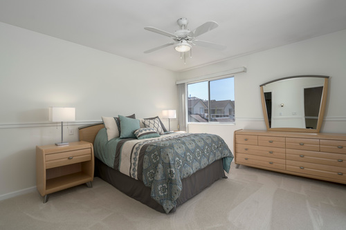213-13725-72a-ave-360hometours-07 at