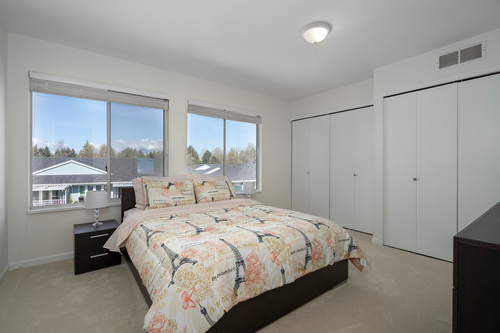 213-13725-72a-ave-360hometours-10 at