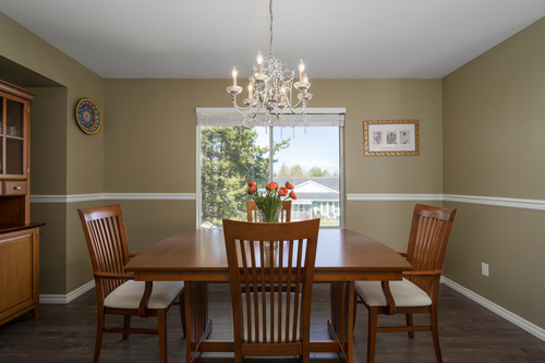 213-13725-72a-ave-360hometours-16 at