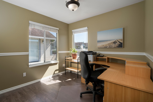 213-13725-72a-ave-360hometours-19 at