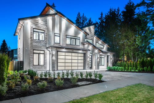 498-draycott-st-coquitlam-360hometours-02 at
