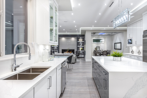 498-draycott-st-coquitlam-360hometours-11 at