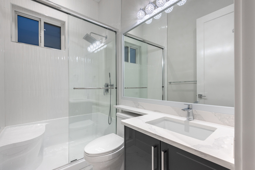 498-draycott-st-coquitlam-360hometours-17 at