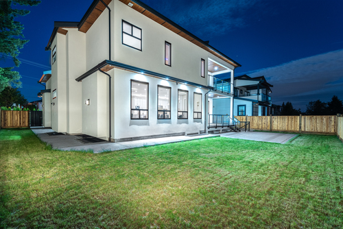 498-draycott-st-coquitlam-360hometours-53 at